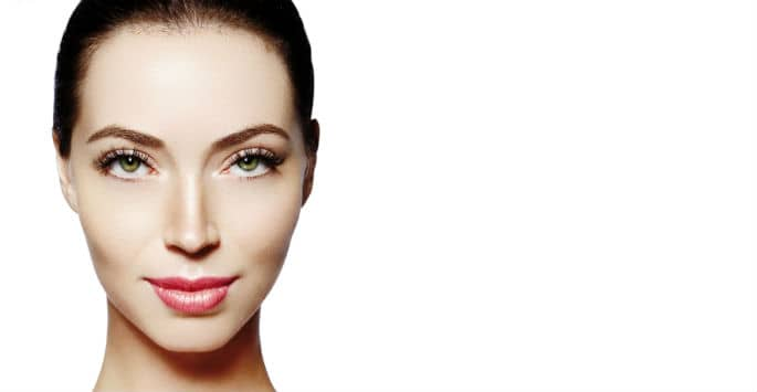 Find Rosacea Treatment In An Ipl Photofacial The Signature